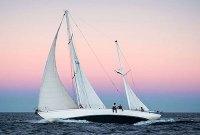 Southwinds yacht
